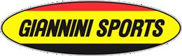 Giannini Sports
